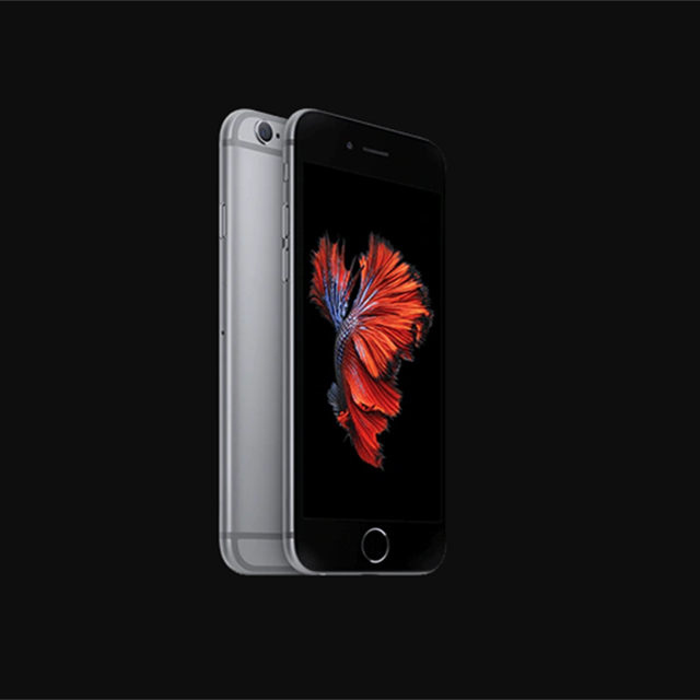 Get the amazing iPhone 6s for $49.99