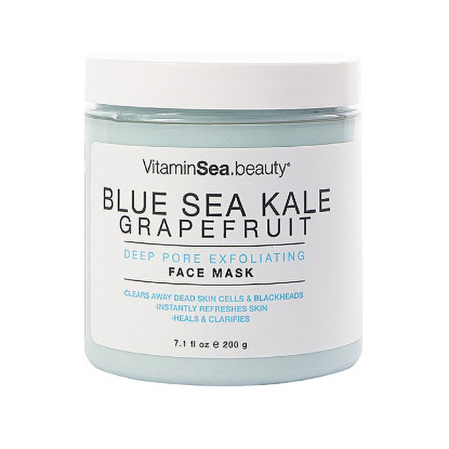 VitaminSea.Beauty    Buy 1 Get 1 40% Off