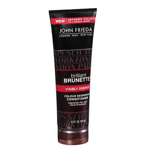 John Frieda    Buy 1 Get 1 40% Off