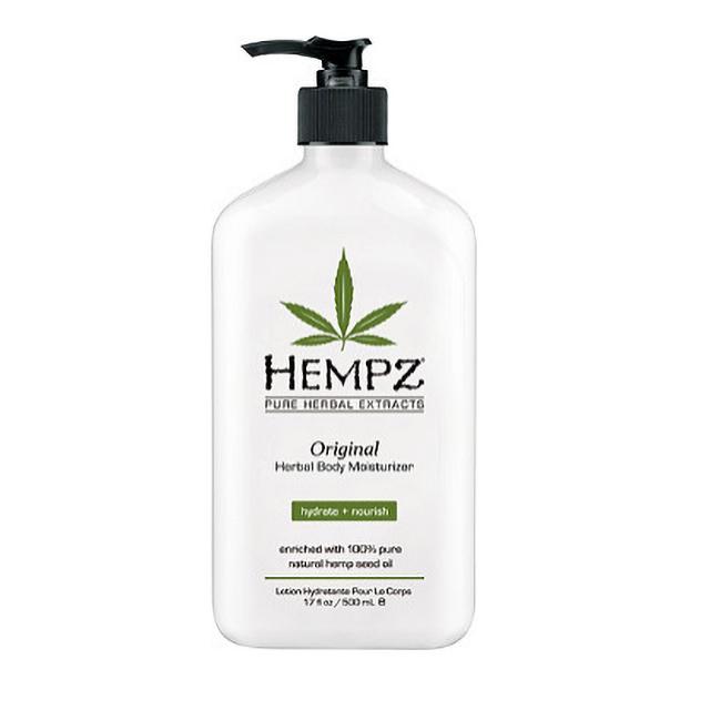 Hempz Bath    Buy 1 Get 1 40% Off