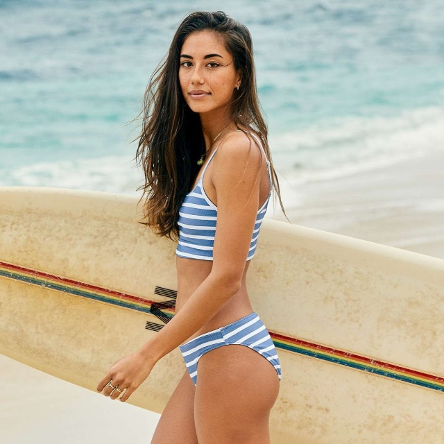 50% off all swimsuits