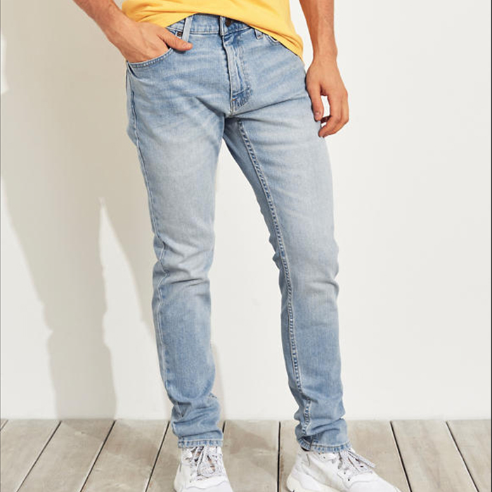 Hollister Jeans & Shorts Sale