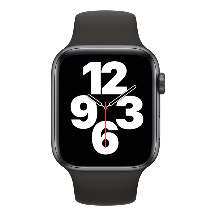 Fg apple watch se front facing 750x750
