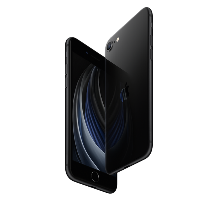 Fg apple iphone se dblblk nologo 750x750