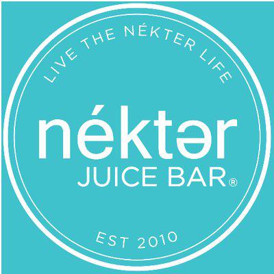 Nékter Juice Bar